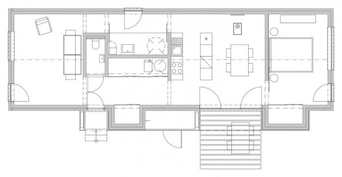 jaro-krobot-design-wooden-brick-house-set-near-forrest-lucatin-slovakia-12