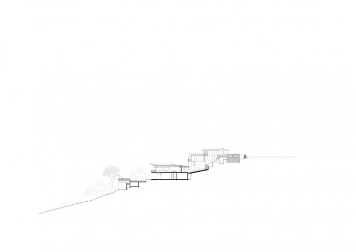 jodies-house-set-dramatic-steeply-sloping-site-views-beach-casey-brown-architects-25