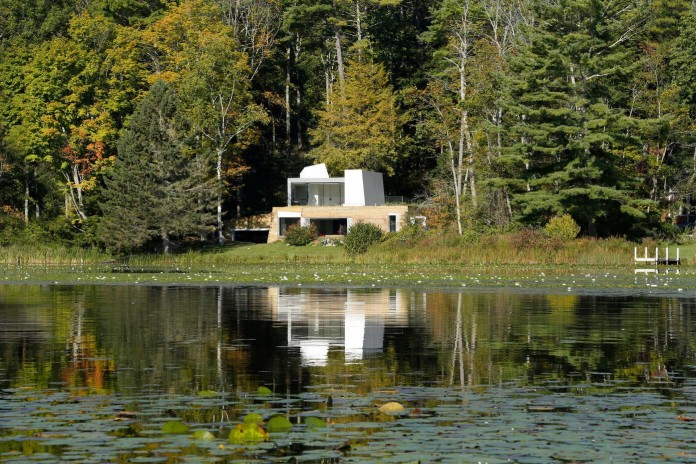 lake-house-western-massachusetts-taylor-miller-architecture-01