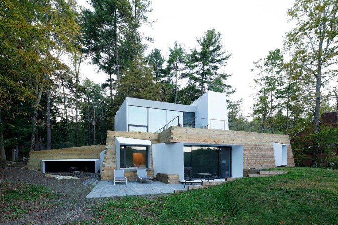 lake-house-western-massachusetts-taylor-miller-architecture-02