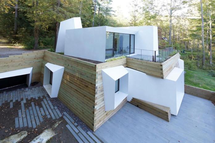 lake-house-western-massachusetts-taylor-miller-architecture-03