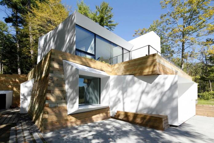 lake-house-western-massachusetts-taylor-miller-architecture-04