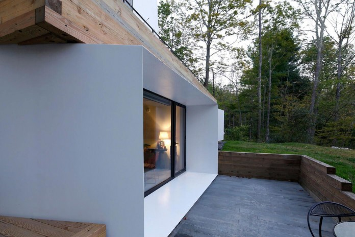 lake-house-western-massachusetts-taylor-miller-architecture-05