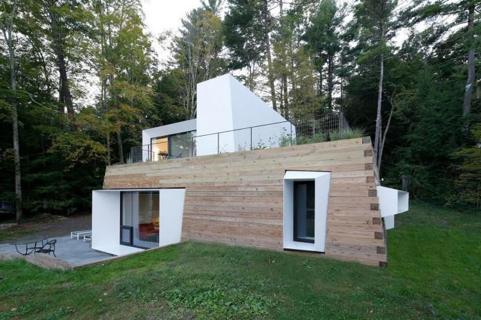 lake-house-western-massachusetts-taylor-miller-architecture-06