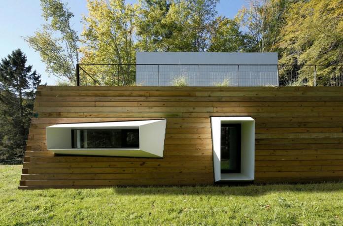 lake-house-western-massachusetts-taylor-miller-architecture-07
