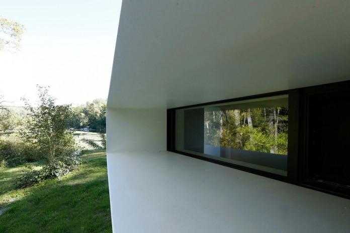 lake-house-western-massachusetts-taylor-miller-architecture-08