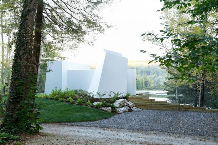 lake-house-western-massachusetts-taylor-miller-architecture-09