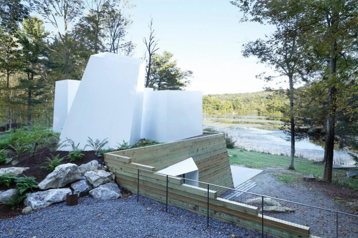 lake-house-western-massachusetts-taylor-miller-architecture-10