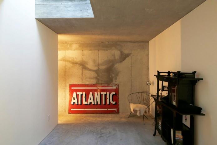 lake-house-western-massachusetts-taylor-miller-architecture-11