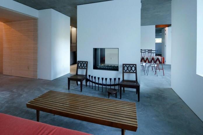 lake-house-western-massachusetts-taylor-miller-architecture-12