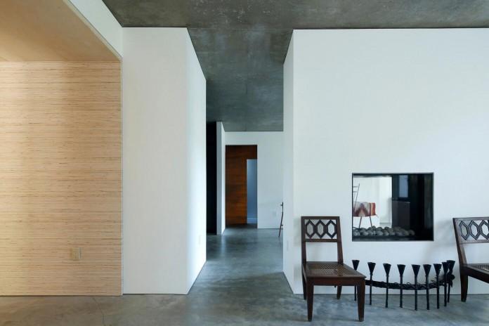 lake-house-western-massachusetts-taylor-miller-architecture-13