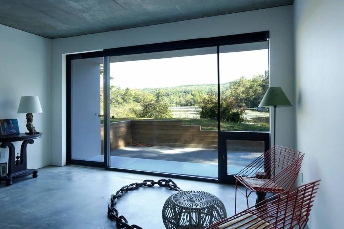 lake-house-western-massachusetts-taylor-miller-architecture-14