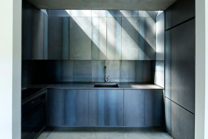 lake-house-western-massachusetts-taylor-miller-architecture-15