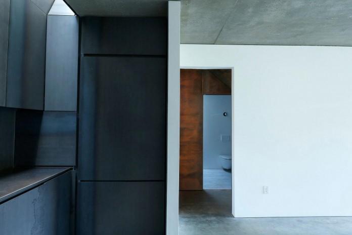 lake-house-western-massachusetts-taylor-miller-architecture-16