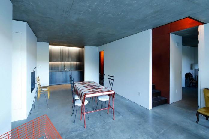 lake-house-western-massachusetts-taylor-miller-architecture-17