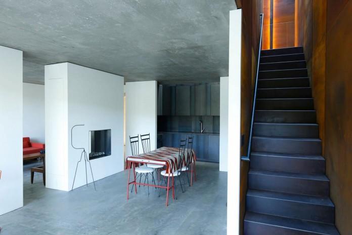 lake-house-western-massachusetts-taylor-miller-architecture-18