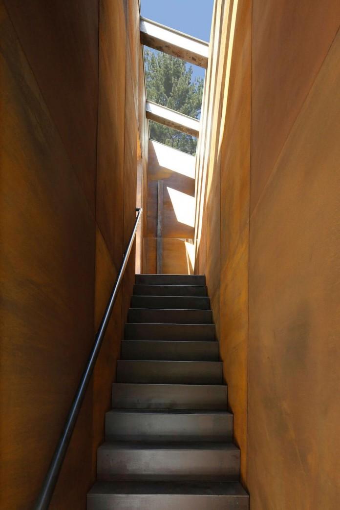 lake-house-western-massachusetts-taylor-miller-architecture-19