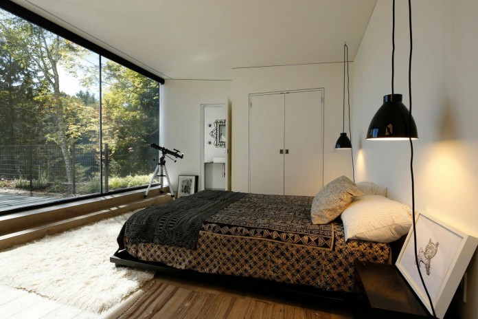 lake-house-western-massachusetts-taylor-miller-architecture-20