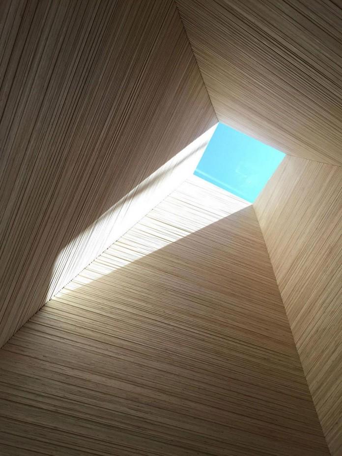 lake-house-western-massachusetts-taylor-miller-architecture-22