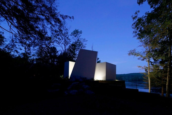 lake-house-western-massachusetts-taylor-miller-architecture-25
