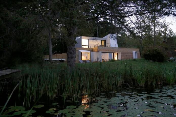 lake-house-western-massachusetts-taylor-miller-architecture-26