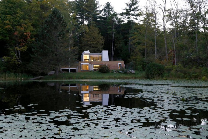 lake-house-western-massachusetts-taylor-miller-architecture-27