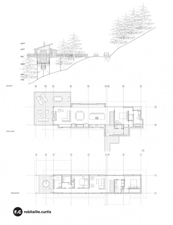 laurentian-ski-chalet-lac-archambault-quebec-robitaille-curtis-15