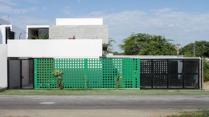 lb4-house-piura-peru-riofriorodrigo-arquitectos-01