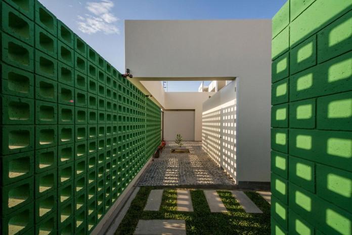 lb4-house-piura-peru-riofriorodrigo-arquitectos-02