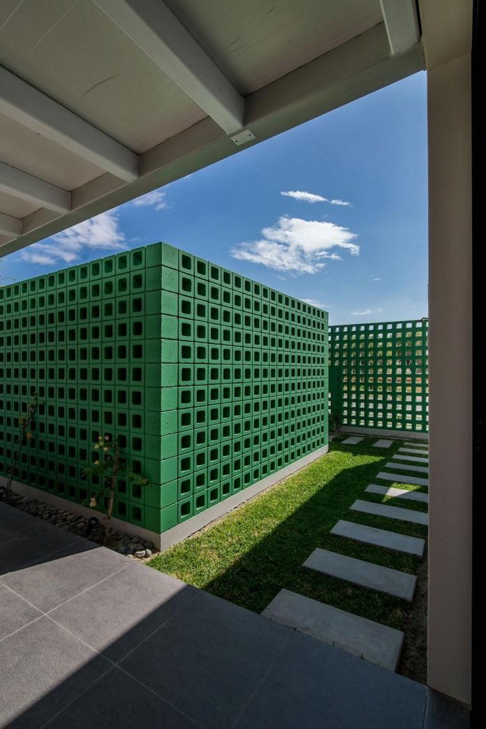lb4-house-piura-peru-riofriorodrigo-arquitectos-03