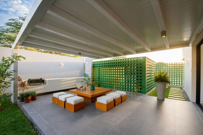 lb4-house-piura-peru-riofriorodrigo-arquitectos-04