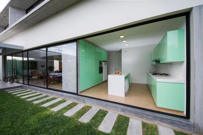 lb4-house-piura-peru-riofriorodrigo-arquitectos-05