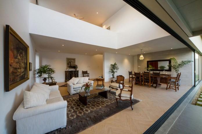 lb4-house-piura-peru-riofriorodrigo-arquitectos-06