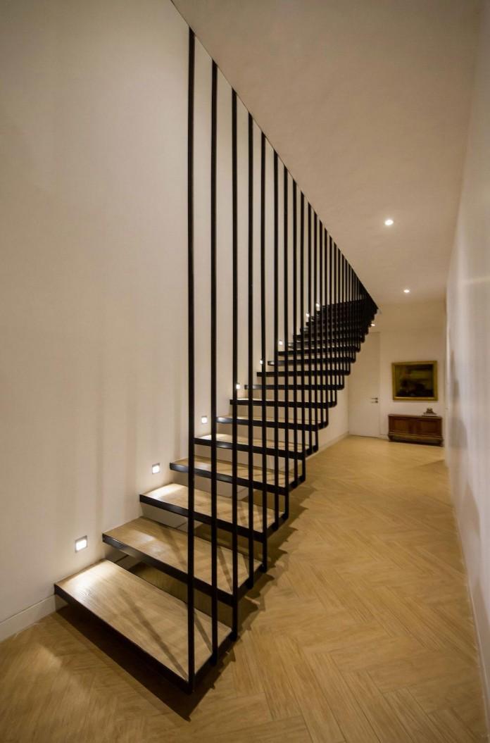 lb4-house-piura-peru-riofriorodrigo-arquitectos-07