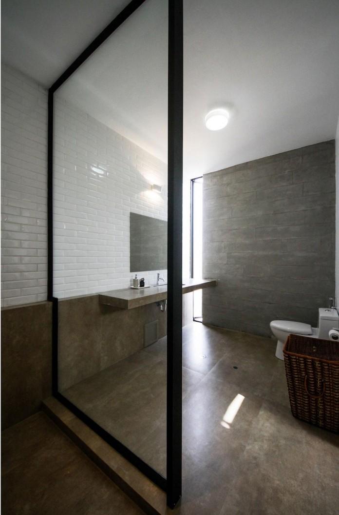 lb4-house-piura-peru-riofriorodrigo-arquitectos-08