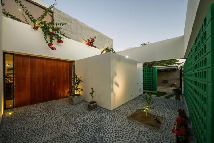 lb4-house-piura-peru-riofriorodrigo-arquitectos-09