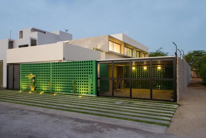 lb4-house-piura-peru-riofriorodrigo-arquitectos-11