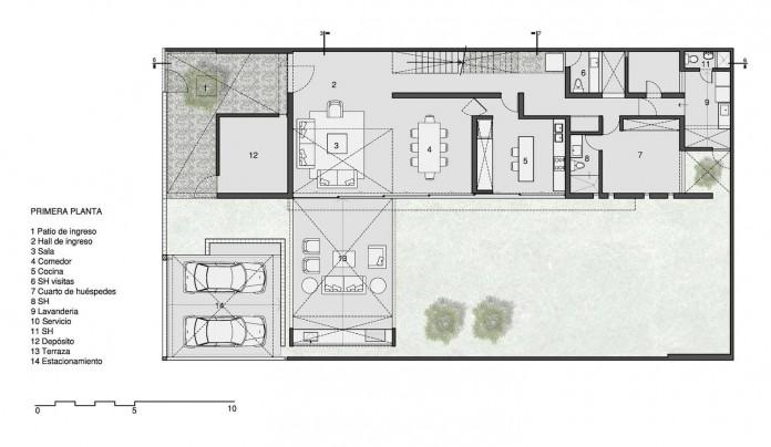 lb4-house-piura-peru-riofriorodrigo-arquitectos-12