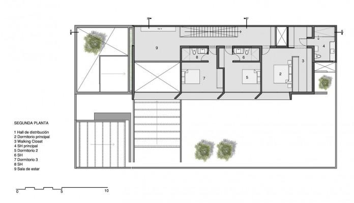 lb4-house-piura-peru-riofriorodrigo-arquitectos-13