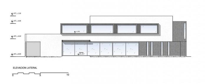lb4-house-piura-peru-riofriorodrigo-arquitectos-14