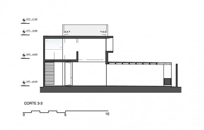 lb4-house-piura-peru-riofriorodrigo-arquitectos-15