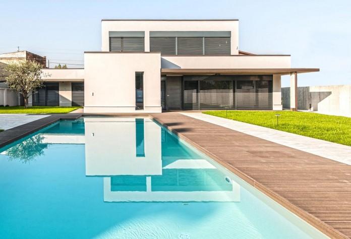 lessenziale-e-luce-modern-villa-brescia-bp-laboratorio-di-architettura-01