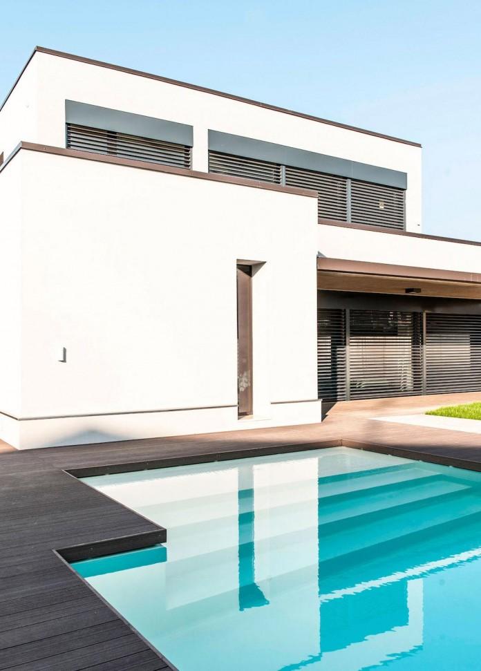 lessenziale-e-luce-modern-villa-brescia-bp-laboratorio-di-architettura-02