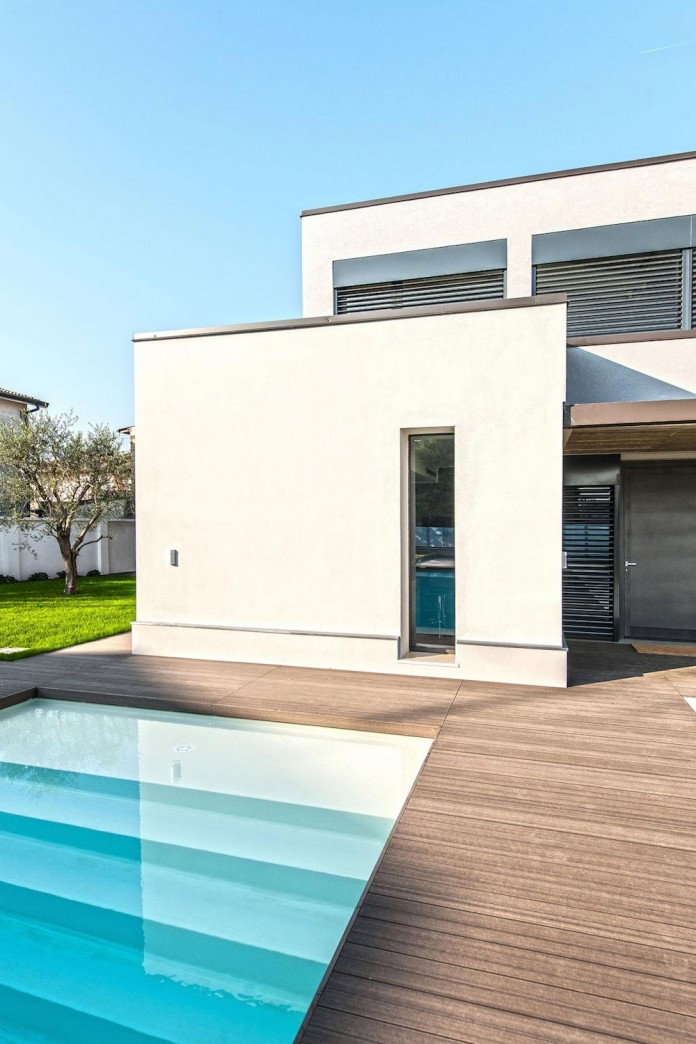 lessenziale-e-luce-modern-villa-brescia-bp-laboratorio-di-architettura-03