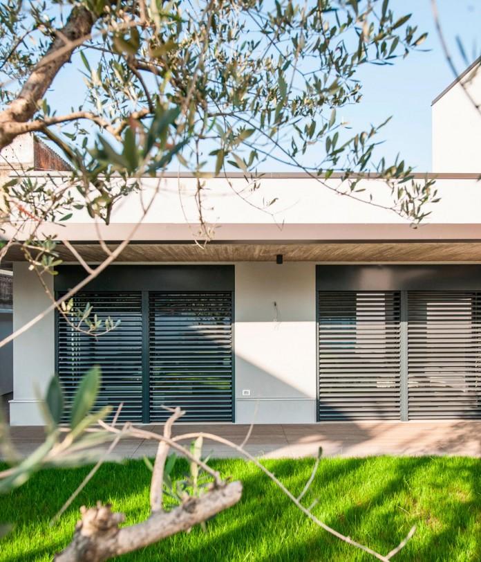 lessenziale-e-luce-modern-villa-brescia-bp-laboratorio-di-architettura-04