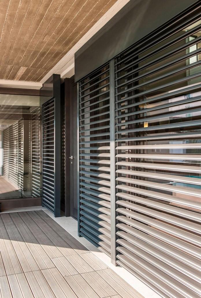lessenziale-e-luce-modern-villa-brescia-bp-laboratorio-di-architettura-05