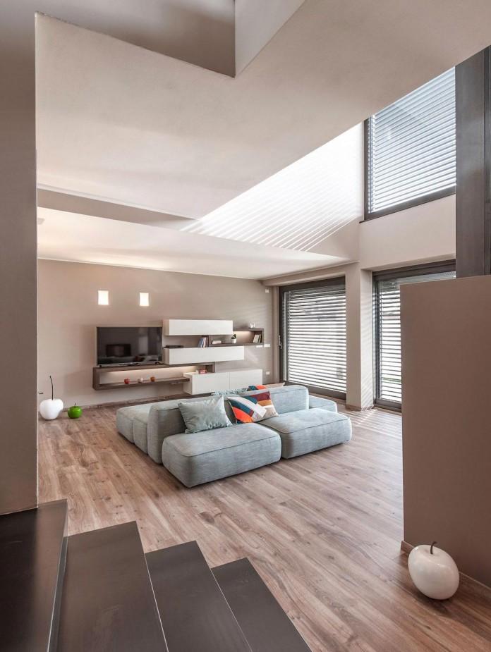 lessenziale-e-luce-modern-villa-brescia-bp-laboratorio-di-architettura-07