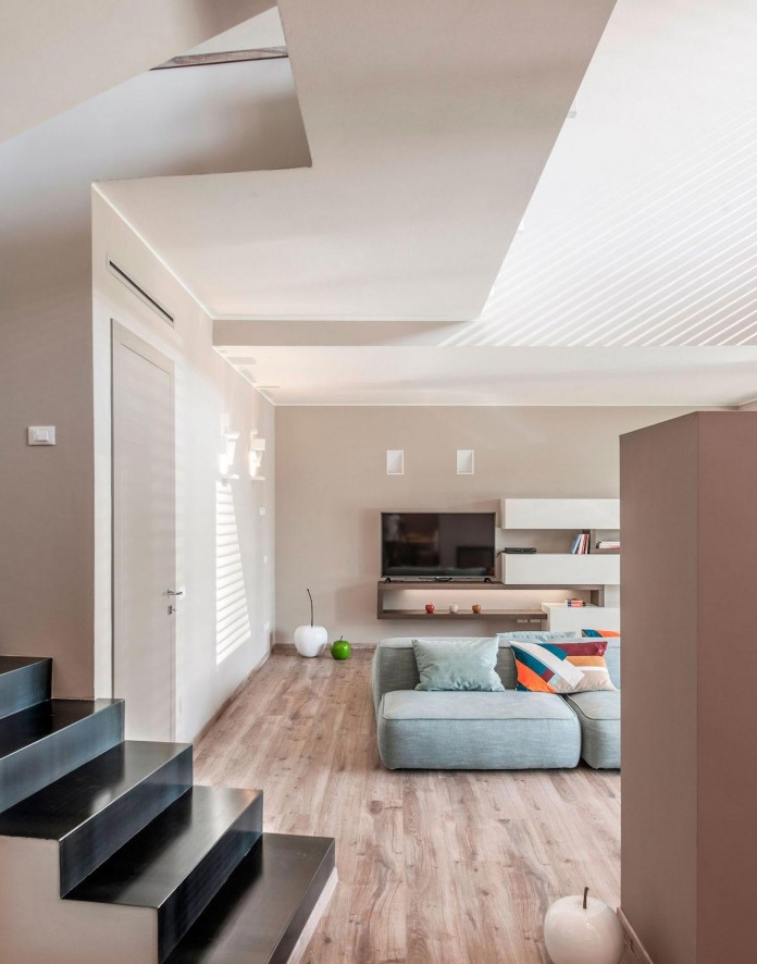Perfect with architetti brescia for Design interni brescia