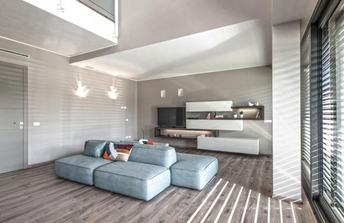 lessenziale-e-luce-modern-villa-brescia-bp-laboratorio-di-architettura-10