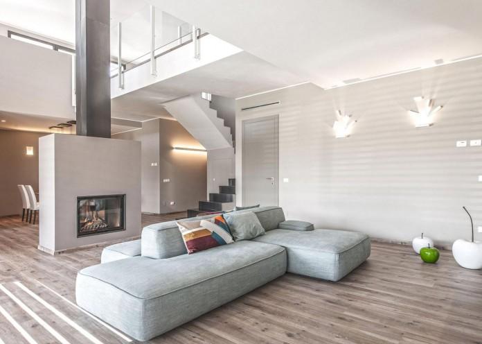 lessenziale-e-luce-modern-villa-brescia-bp-laboratorio-di-architettura-11